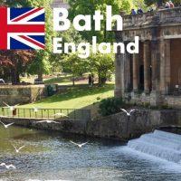Bath England header
