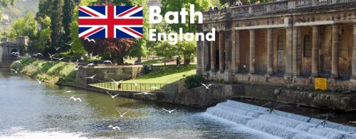 Bath England header