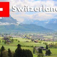 switzerland header image
