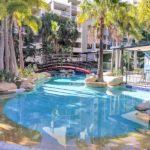 Brisbane Apartment Airbnb